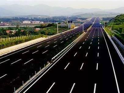 关注!宜春两条高速公路将于年底开建